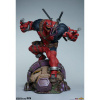 Afbeelding van Marvel: Contest of Champions - Venompool 1:3 Scale Statue