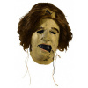 Afbeelding van The Texas Chainsaw Massacre: Old Lady Mask