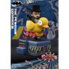 Afbeelding van DC Comics: Batman Returns - Penguin 5 inch CosRider