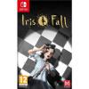 Afbeelding van Iris.Fall (Nintendo Switch)