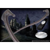 Afbeelding van Harry Potter: Death Eater Wand (Stallion)
