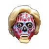 Afbeelding van They Live: Female Alien Mask
