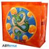 Afbeelding van DRAGON BALL - Shopping Bag -