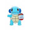Afbeelding van Pokémon présentoir peluches 20 cm Christmas Edition
