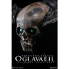 Afbeelding van Court of the Dead: Executus Reaper Oglavaeil Legendary Scale Bust
