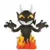 Afbeelding van CUPHEAD - Figurine Vinyle 10cm - The Devil