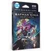 Afbeelding van DC Comics: Deck-Building Game - Crossover Expansion Pack 8: Batman Ninja