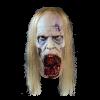 Afbeelding van The Walking Dead: Twisted Walker Mask