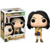 Afbeelding van Funko Pop Television 502 Parks and Recreation April Ludgate