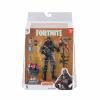 Afbeelding van Fortnite: Legendary Series - Havoc Action Figure