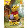 Afbeelding van Disney: Master Craft Winnie the Pooh Statue