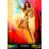 Afbeelding van DC Comics: Wonder Woman 1984 - Golden Armor Wonder Woman 1:6 Scale Figure