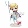 Afbeelding van Toy Story 4: Q Posket - Bo Peep Version B