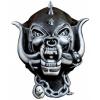 Afbeelding van Motorhead: Warpig Mask