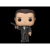 Afbeelding van POP Movies:James Bond S2 - Pierce Brosnan (Goldeneye)