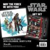 Afbeelding van Star Wars Collectors Box Set 2019