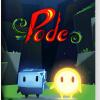 Afbeelding van Pode Nintendo switch