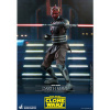 Afbeelding van Star Wars: The Clone Wars - Darth Maul 1:6 Scale Figure