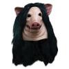 Afbeelding van Saw: Pig Mask