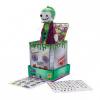 Afbeelding van DC Comics: Joker Jack in the Box