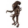 Afbeelding van Aliens: Xenomorph Bronze 18 inch Figure