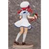 Afbeelding van Is the Order a Rabbit statue PVC 1/7 Megu (Summer Uniform) 21 cm