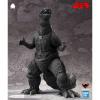 Afbeelding van Godzilla actiefiguur SH MonsterArts Godzilla 1954 15 cm
