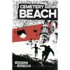 Afbeelding van Cemetery Beach