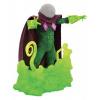 Afbeelding van Marvel Comic Gallery statue PVC Mysterio 23 cm