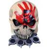 Afbeelding van Five Finger Death Punch: Knucklehead Mask