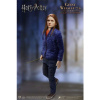 Afbeelding van Harry Potter My Favourite Movie figurine 1/6 Ginny Casual Wear Limited Edition 26 cm