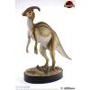 Afbeelding van Jurassic Park: Parasaurolophus Statue