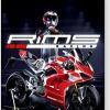 Afbeelding van RiMS Racing - NS