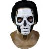 Afbeelding van Ghost: Papa Emeritus III Mask