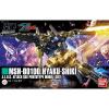 Afbeelding van Gundam: High Grade - Hyaku-Shiki 1:144 Scale Model Kit