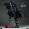 Afbeelding van DC Comics: Batman Premium Statue