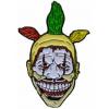 Afbeelding van American Horror Story: Twisty the Clown Enamel Pin