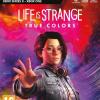 Afbeelding van Life Is Strange - True Colors - xbox one