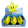 Afbeelding van Nintendo Super Star Candies