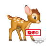 Afbeelding van Disney: Fluffy Puffy Bambi and Thumper - Bambi
