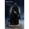 Afbeelding van Harry Potter: Deluxe Dementor 1:6 Scale