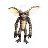 Afbeelding van Gremlins: Evil Stripe Puppet Prop