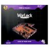Afbeelding van WarLock Dungeon Tiles: Town and Village