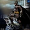 Afbeelding van BATMAN SOVEREIGN KNIGHT MEZCO ONE:12 1/12 ACTION FIGURE