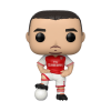Afbeelding van POP Football: Arsenal - Héctor Bellerín