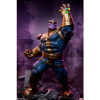 Afbeelding van Marvel: Modern Thanos 1:5 Scale Statue