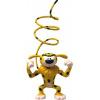 Afbeelding van Marsupilami: Muscular Marsupilami 6 cm Miniature