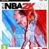 Afbeelding van NBA 2K22 - Xbox one