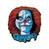 Afbeelding van Dead Silence: Mary Shaw Clown Enamel Pin