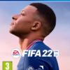 Afbeelding van Fifa 22 PS4